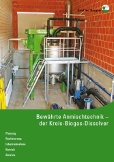 Handout Kreis-Biogas-Dissolver