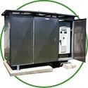 EnviTec Heatbox
