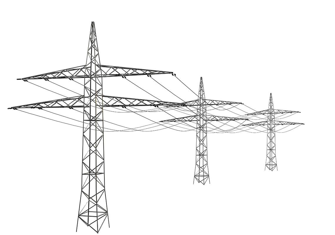 Direktvermarktung von Strom