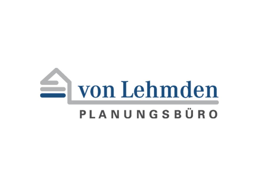 von Lehmden Planungsbüro GmbH