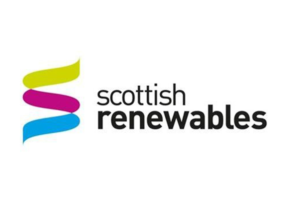 Scottish Renewables – the forum for Scotland's Renewable Energy