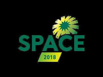 Space - 11.09. - 14.09.2018, Rennes (FR)