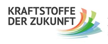 >> KRAFTSTOFFE DER ZUKUNFT <<