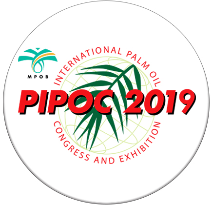 Int. Palm Oil Congress and Exhibition