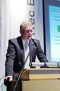 Hauptversammlung 2014: Umgesetzte Maßnahmen greifen
