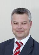 Vorstand Roel Slotman fungiert künftig als EnviTec-Berater für den chinesischen Markt