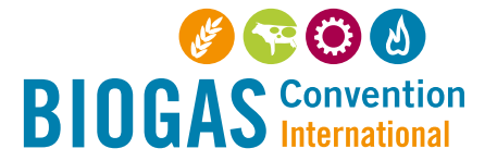 Biogas Convention international